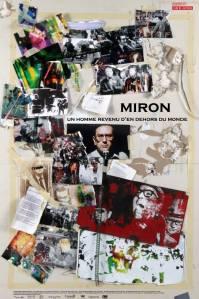 miron-nuit-cinecc81ma-quecc81becc81cois