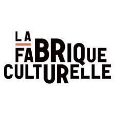 Fabrique culturelle