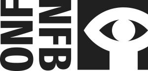 ONF_Logo_hor_noir (2)
