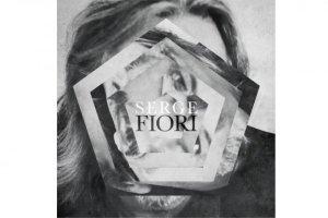 795253-album-serge-fiori-serge-fiori