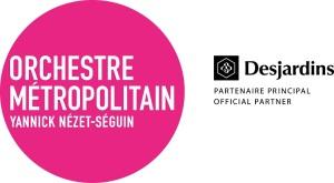 orchestre-m-tropolitain-logo-rose-et-noir-bilingue-cmyk-2015-03-18