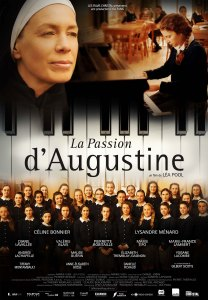 Passion_Augustine_poster_final_LR
