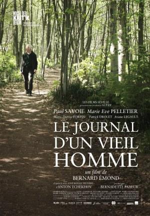 JOURNAL-VIEIL-HOMME_affiche-final