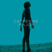 SPECD-7853_CatherineMajor-Cover_iTunes_2400x2400