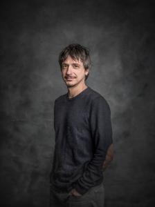 Philippe Falardeau Crédit: L. Guérin Source: Les Films Séville